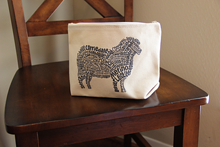 Sheep_pouch_front1_small2