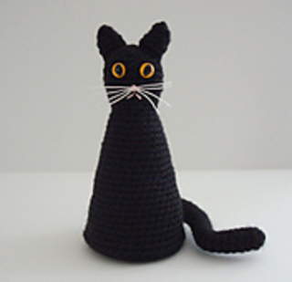 Cat7_small2