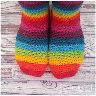 Socks1_thumbnail_small2