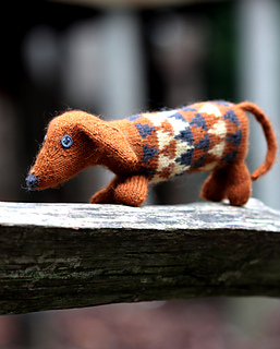 Dashing_dachshund_1_small2