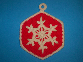 C-130_snowflake_potholder__1_-_red_small2