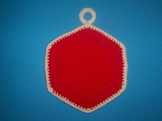 C-130_snowflake_potholder__1_-_back_a_small2