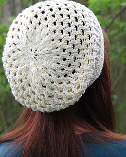 White_hat_cropped_small2