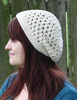 White_hat_side_cropped_small2