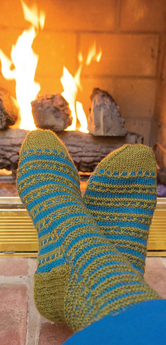 Work Sock Sweater Knitting Pattern : Ravelry colorwork knitting spectacular sweaters hats