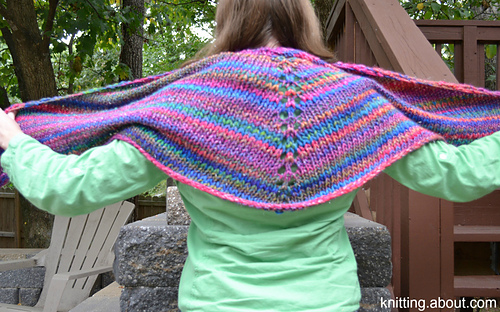 Bulky-shawl_medium