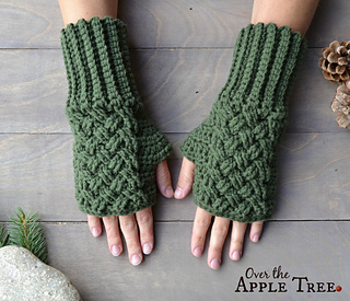 Celtic_gloves1_small2