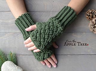 Celtic_gloves10_small2