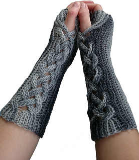 Grey_silver_fingerless_mittens_small2