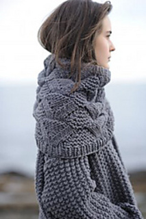 State_st_cowl2_small2