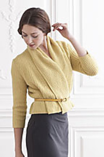 Knw_chickadee-cardigan_small2