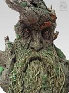 Treebeard_small2