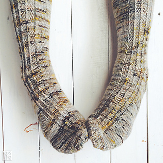 Farmerssocks4_small2