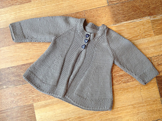 Brown_cardi_small2