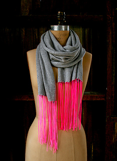 Beautiful_spring_scarf-600-6_small2