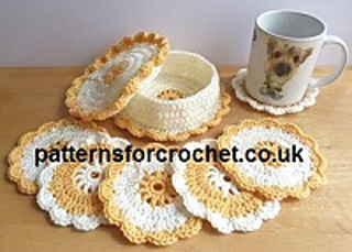 44-coaster___coaster_basket_fb_small2
