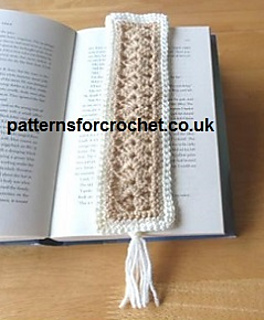 46-bookmark_sand_des_page_small2