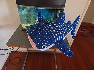 Whale_etsy2_small2