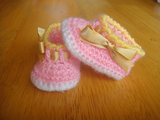 My_angel_booties_small2