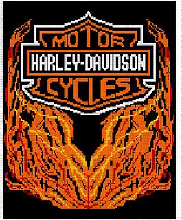 Harley_davidson_afgan_png_small2