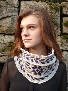 Large_cowl_3_small2