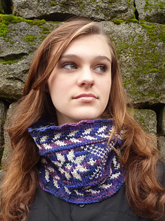 Small_cowl_2_small2
