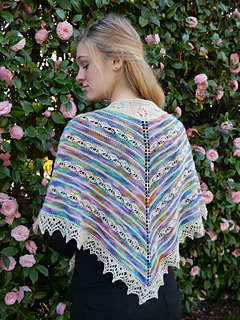 Aloha_shawl_back2_small2