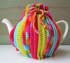 Teacozy1_small