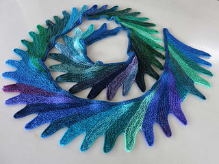 Plumage-finished_small2