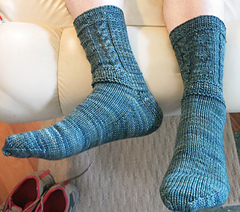 Winter-socks-in-rios-3_small