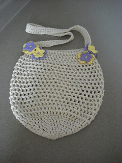 Herbologybag2_small2