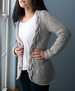 Rsz_womans_sweater-003_small2