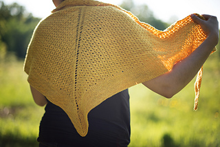 Blackboxphotography_gray_baby_blanket_yellow_shawl-22_small2