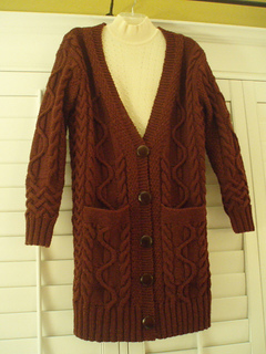 _9_cabled_cardigan_14_small2