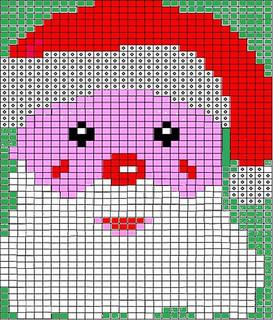 Santapattern_small2