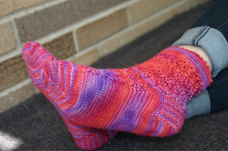 Healthysolesocks-sides_small2