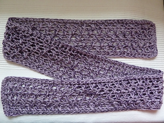 Moonlight_scarf_flat_small2