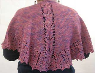 Erato_back_view_modeled_small2