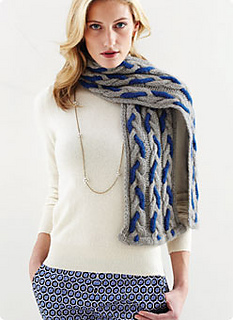 Ze_twistcabledscarf250_small2