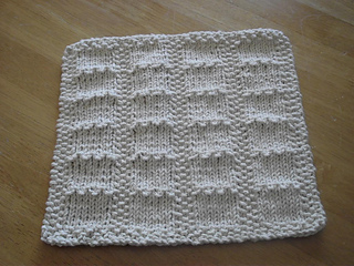 Slabs_dishcloth_small2
