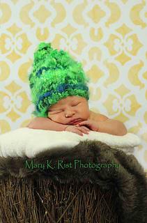 Mary_rist_green_fairy_small2