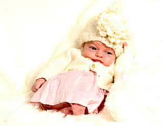 White_fairy_small2