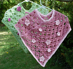Spring_flowers_poncho_small