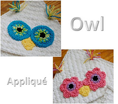Owl_small