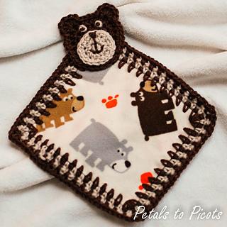 Bear_lovey-wm-3_small2