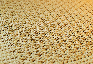 Tunisian_drying_mat__2_of_2__small2