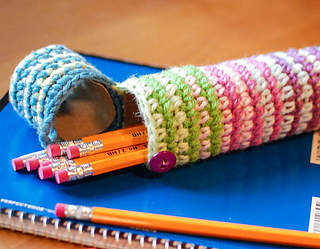 Pencil_case__2_of_2__small2