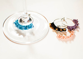 Crochet_wine_glass_charms__9_of_12__small2
