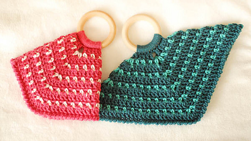 Baby_teether_crochet_pattern-11_medium