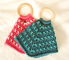 Baby_teether_crochet_pattern-13_small